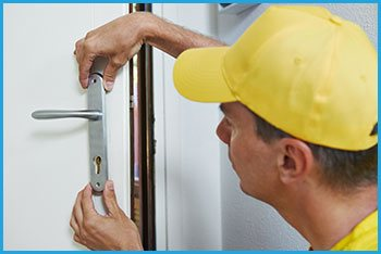 Lock Locksmith Services Des Moines, IA 515-329-0008
